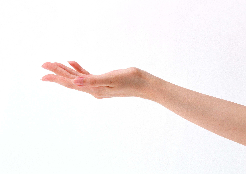 Сделать часы своими руками на руку 749