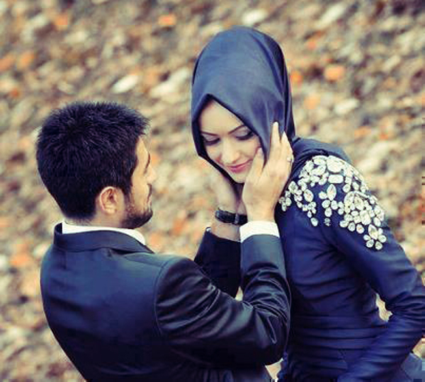 Citation du marriage en islam today