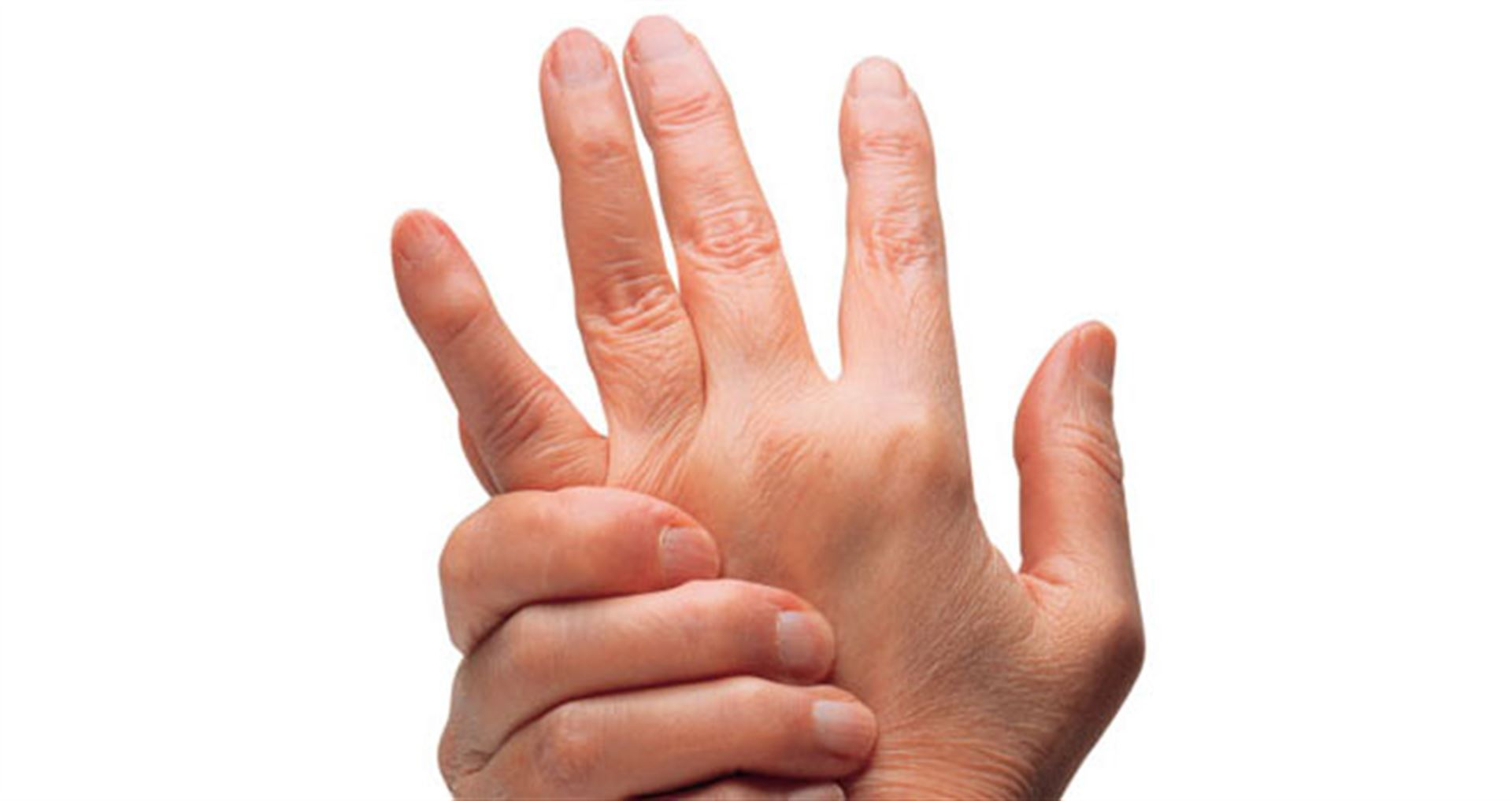 Лечение вывиха руки в домашних условиях